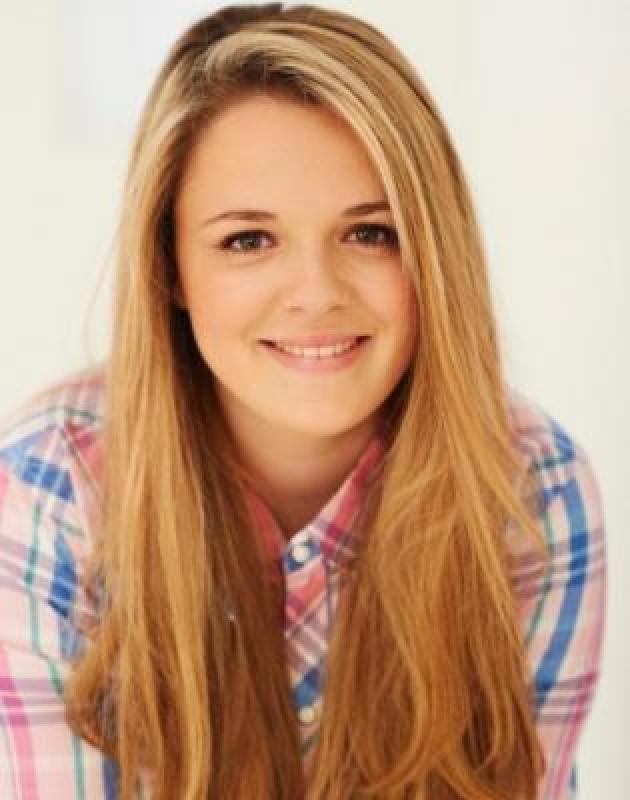 Phoebe Taylor